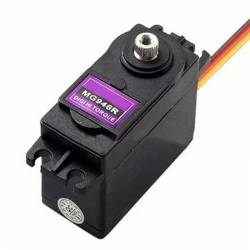 Tower Pro MG946R 13kg/0.17s 55g standard servo Digital