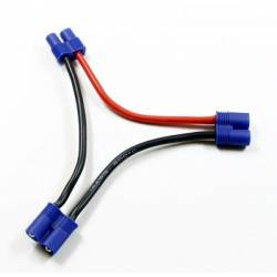 EC3 Serial Connection Cable