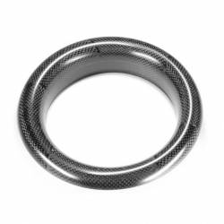 Carbon Intake Ring for Schubeler DS-94-98 DIA HST 128mm