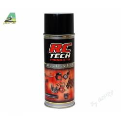 RC Tech CA Activator / Accelerator 400ml