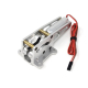 JP Hobby Electric Retract ER-150 13mm (20kg/Low/Outside)