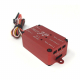 JP Hobby ER-120 Tricycle Full Set with Brakes (Boomerang Nano 1.5m) + Controller