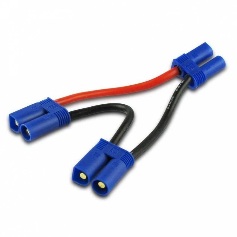 how to connect boat battery cables