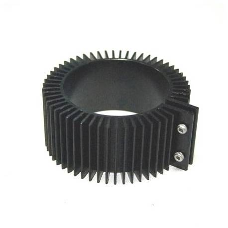 Heat Sink 25mm for 40mm Motor