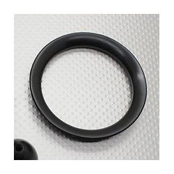 Intake Ring for ChangeSun 70mm EDF unit 12 blades