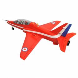 Phoenix Model Jet Sea Hawk 90mm 1.3m ARF