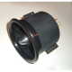 Intake Ring for Ejets JETFAN-120 Eco