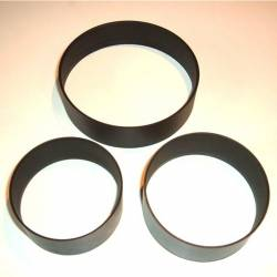 Flat Intake Ring for Ejets JETFAN-120 Eco