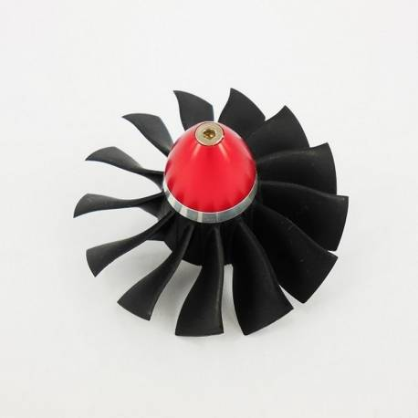 Changesun / XRP 13 Blade 70mm EDF Ducted Fan Rotor