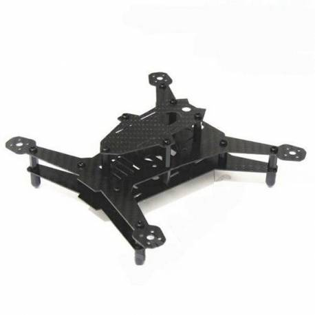 Chassis Quadcopter Q200 FPV (Kit)