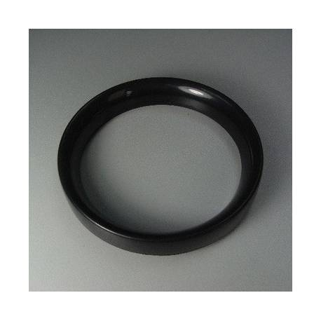 Intake Ring for HET 9305 and 9305-700 90mm