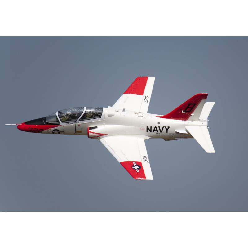 rc edf jets for sale with 1391 Freewing T 45 Goshawk Super Scale 90mm Edf Jet Pnp Deluxe on Goldwing Sbach 30cc Aerobatic Airplane Version Orange P 269 together with 32373730190 likewise 1391 Freewing T 45 Goshawk Super Scale 90mm Edf Jet Pnp Deluxe likewise Skyline Raven Aerobatic Plane P 1005 additionally 252631819632.