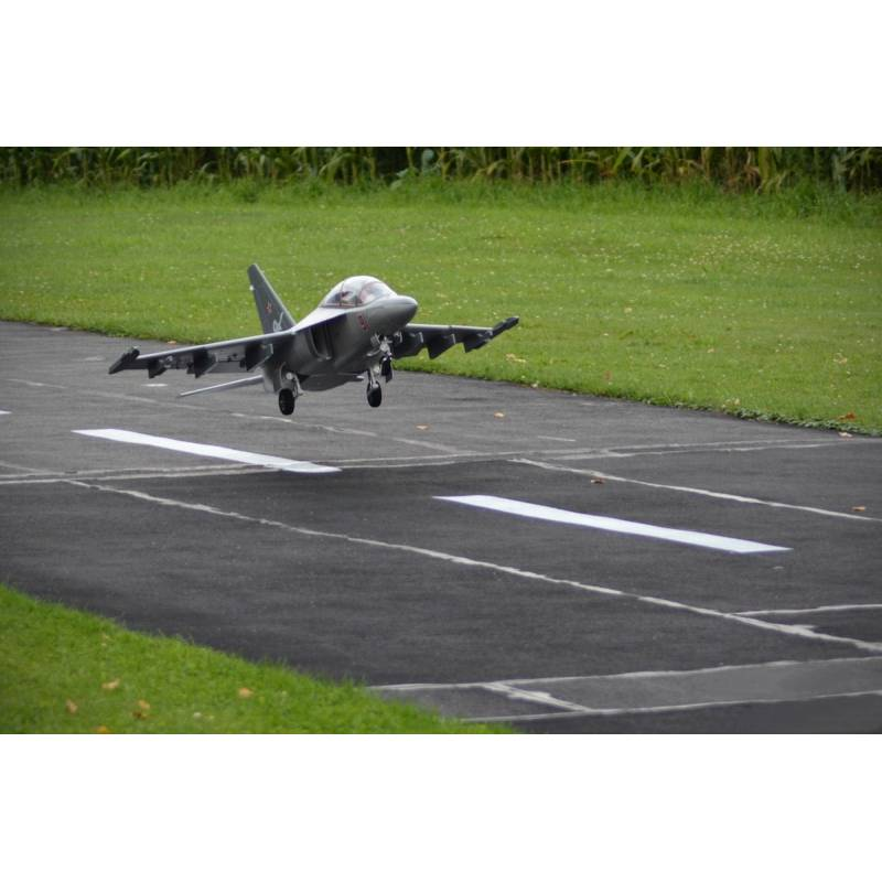 rc edf jets for sale with 1472 Freewing Yak 130 Super Scale 90mm Jet Pnp 6s Grey on Goldwing Sbach 30cc Aerobatic Airplane Version Orange P 269 together with 32373730190 likewise 1391 Freewing T 45 Goshawk Super Scale 90mm Edf Jet Pnp Deluxe likewise Skyline Raven Aerobatic Plane P 1005 additionally 252631819632.