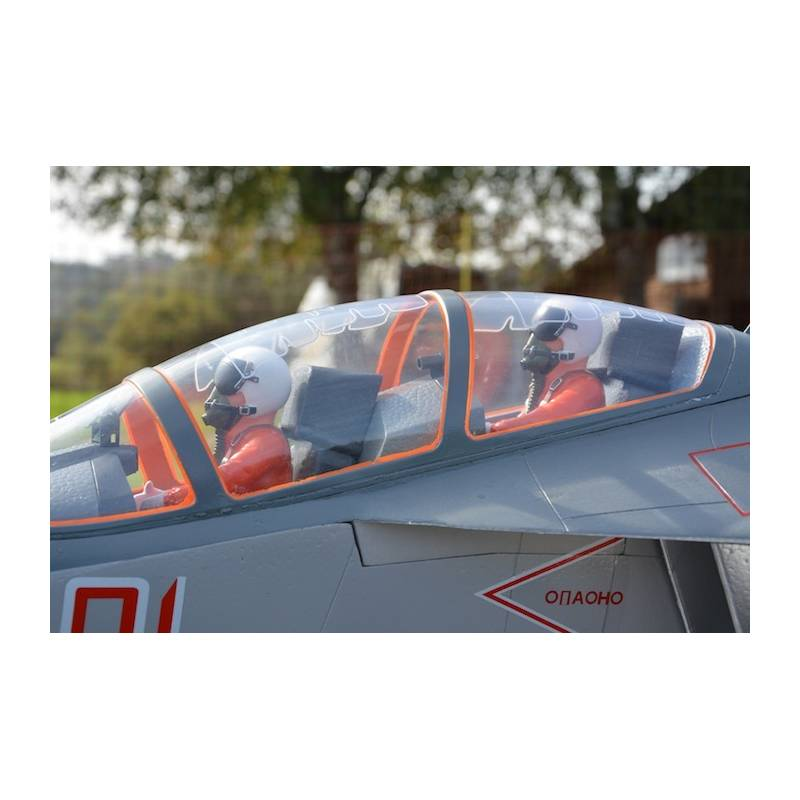 rc edf jets for sale with 1472 Freewing Yak 130 Super Scale 90mm Jet Pnp 6s Grey on Starmax Mustang 1600mm63in Airplane Shangri P 277 additionally Geebee R3 Ep further Warhammer 40k Intercessors Paints Set in addition Volantexrc Ranger Long Range Fpvsuas Platform Unibody Weight Carrier Electric Plane 7573 P 827 in addition Mcdonnell Douglas F4 Phantom Wallpaper.
