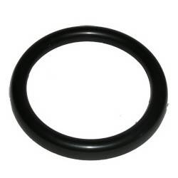 Intake Ring for Wemotec Midi Fan (classic & evo) or Jeffan 90