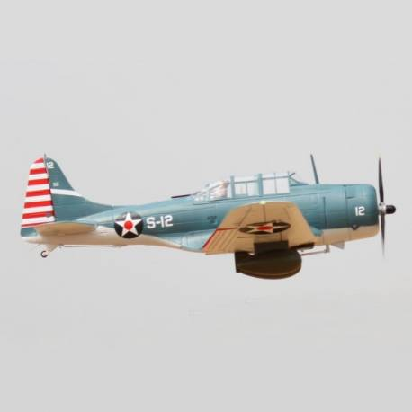Freewing Douglas SBD-5 Dauntless 1330mm PNP