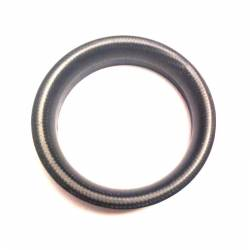 Carbon Intake Ring for Ejets JETFAN-100 PRO