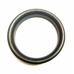 Carbon Intake Ring for Ejets JETFAN-110 PRO