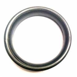 Carbon Intake Ring for Ejets JETFAN-120 PRO