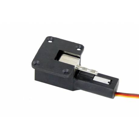 Train Rentrant Electrique Freewing Type B (axe 4.1mm)