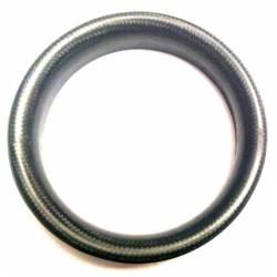 Carbon Intake Ring for Ejets JETFAN-130 PRO