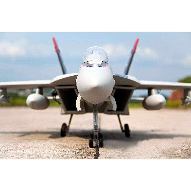 rc edf jets for sale with 1697 Freewing Fa 18e Eagle Hor  V2 90mm Jet Vector Thrust Pnp on Goldwing Sbach 30cc Aerobatic Airplane Version Orange P 269 together with 32373730190 likewise 1391 Freewing T 45 Goshawk Super Scale 90mm Edf Jet Pnp Deluxe likewise Skyline Raven Aerobatic Plane P 1005 additionally 252631819632.