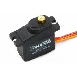 Servo Freewing MD31093-300 9g Métal (cable 300mm)